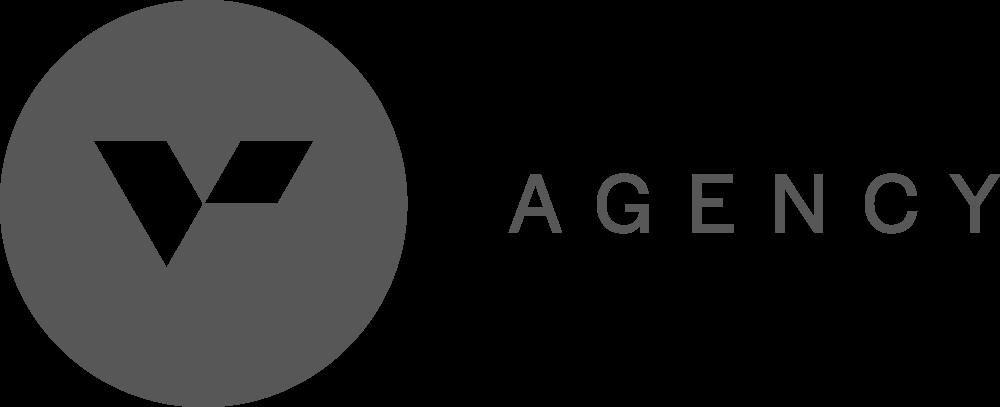 Vital Agency