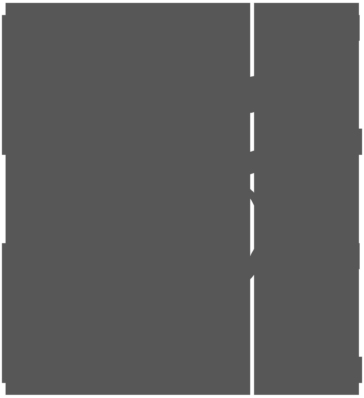 Rae & Eve