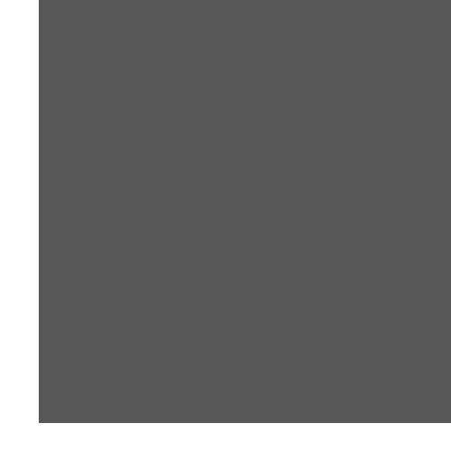 Fox Agency