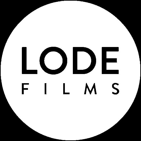 Lode Films
