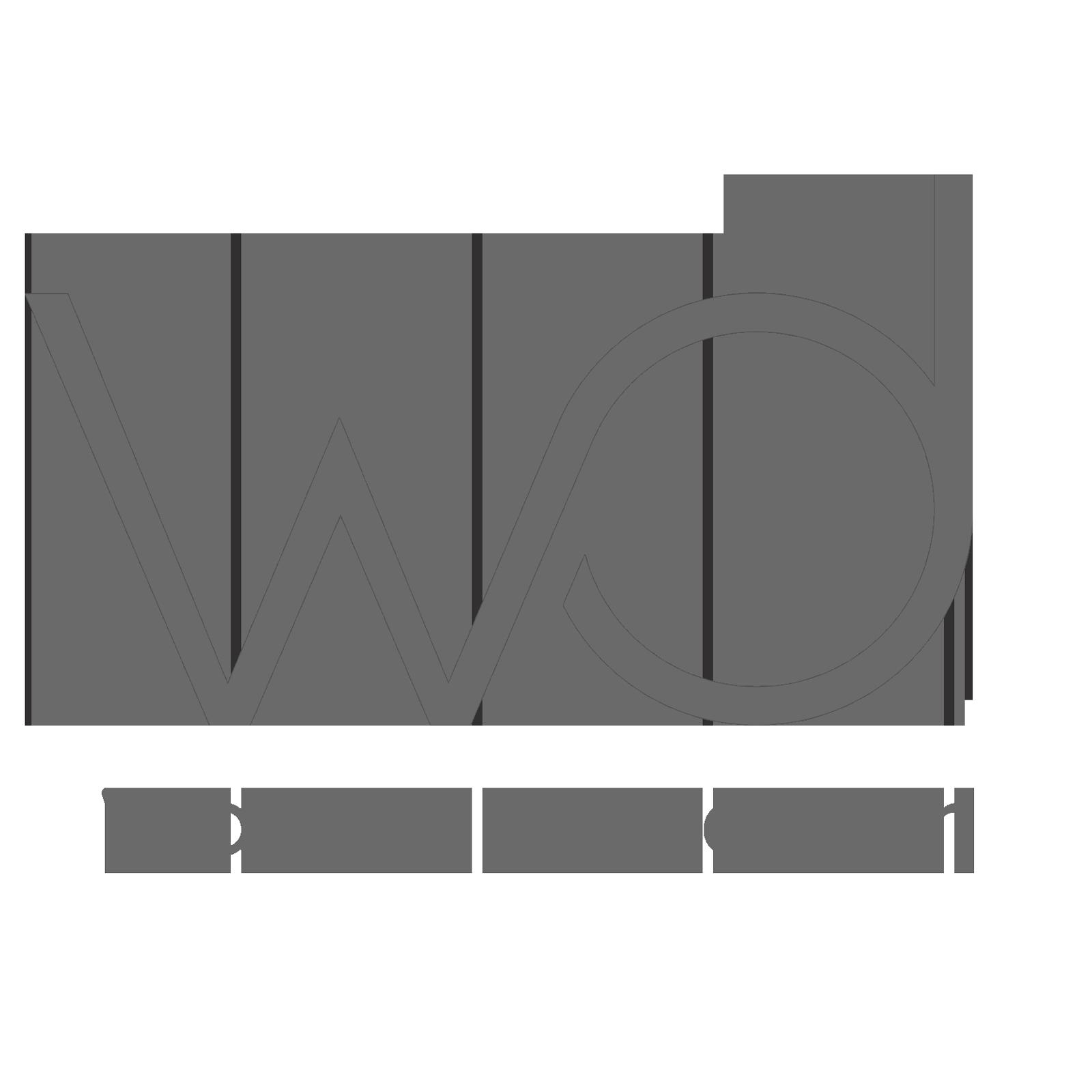 Waywest Design