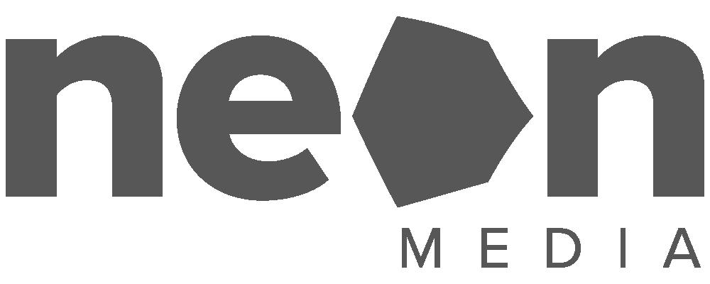 Neon Media
